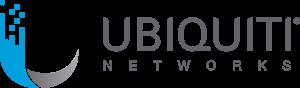 WiFi Ubiquiti Networks